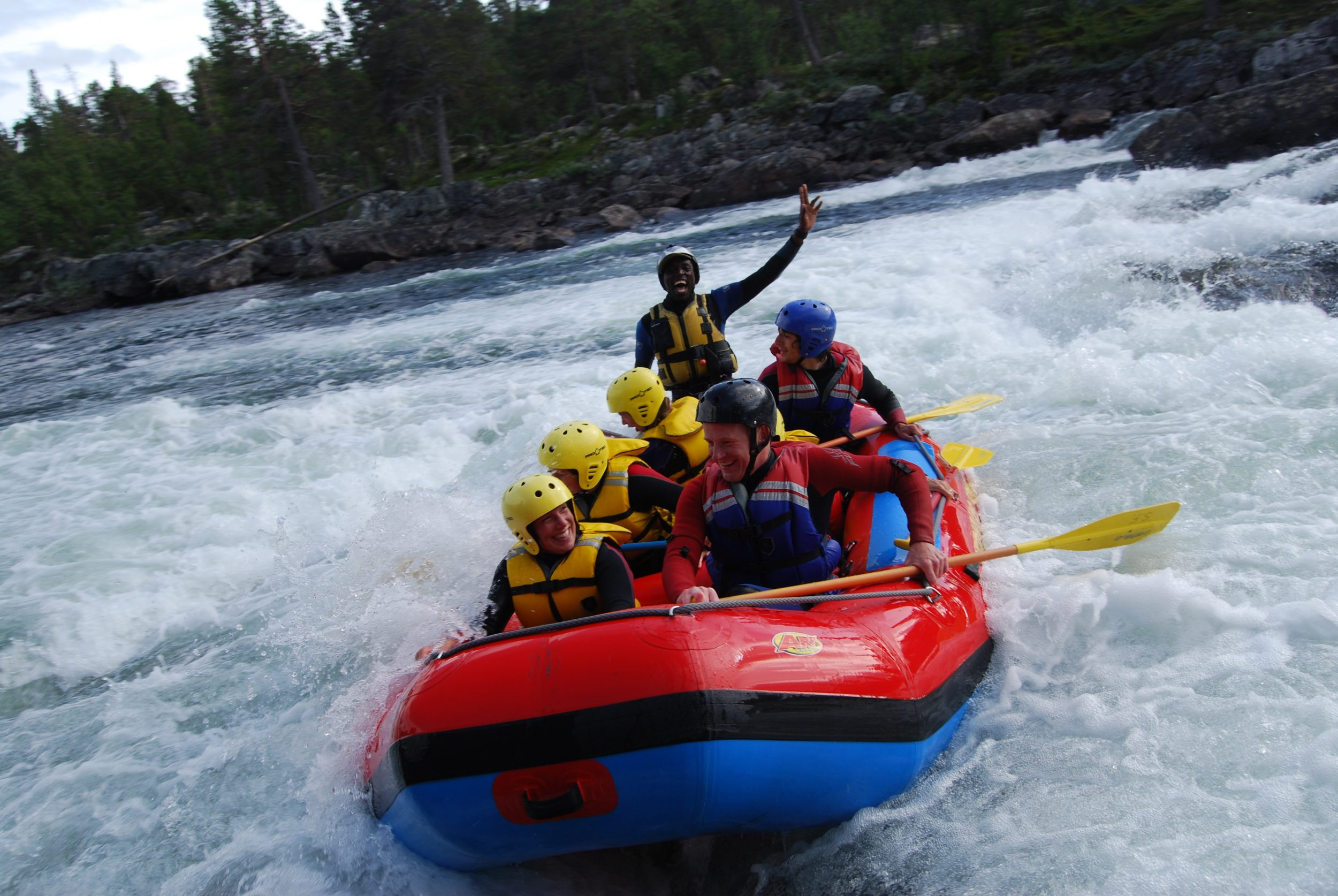 serious-fun-super-rafting