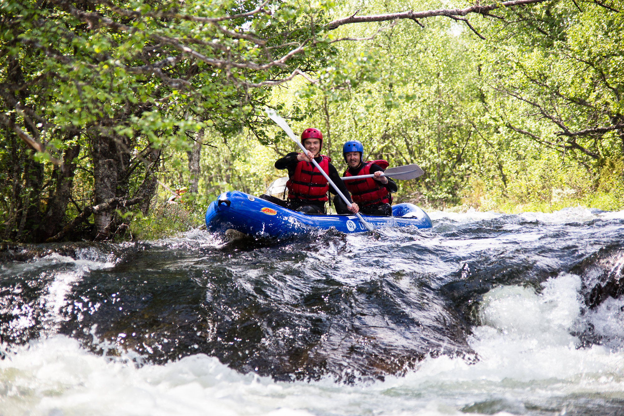rafting-serious-fun-dagali-fjellpark-geilo-numedalslagen-hallingdal-sommer-2015 (65)