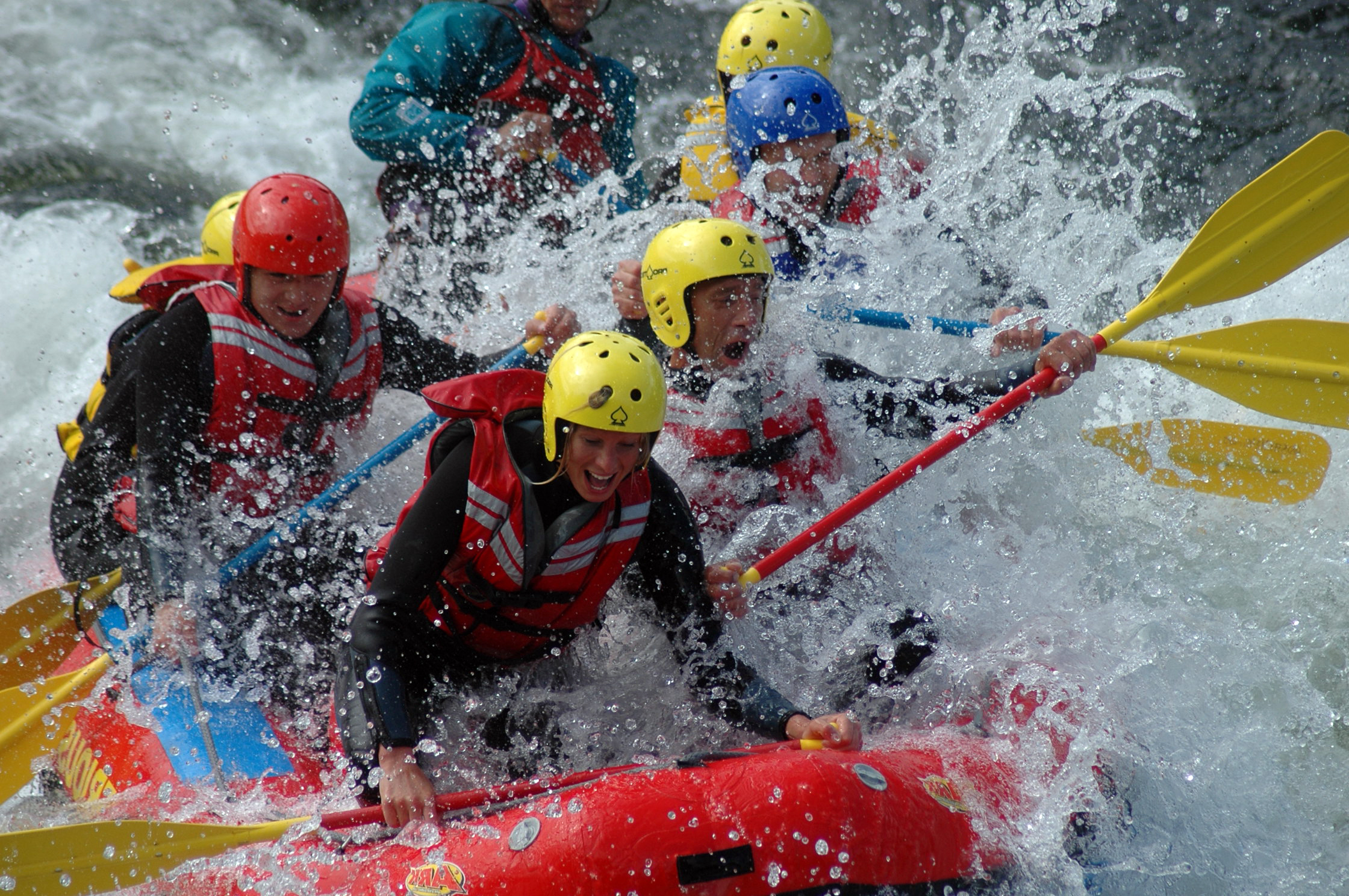serious-fun-rafting-dagali-geilo